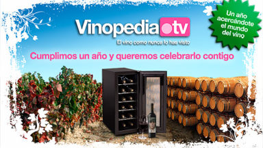 vinopedia.tv